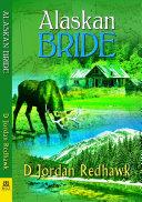 Alaskan Bride [Pdf/ePub] eBook