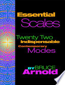 Essential Scales