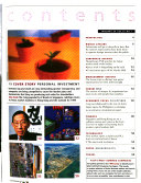 Asian Business Book PDF