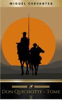 Pdf L'Ingénieux Hidalgo Don Quichotte de la Manche - Telecharger