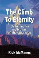 Pdf The Climb to Eternity