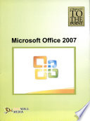 Straight to the Point   Microsoft Office 2007