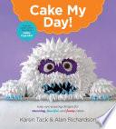 Cake My Day