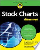 List of Dummies For Stock Trading E-book
