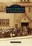 African Americans of San Francisco