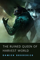 Pdf The Ruined Queen of Harvest World Telecharger