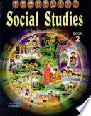 Frontline Social Studies 2