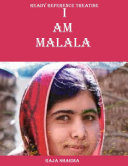 Ready Reference Treatise  I Am Malala Book