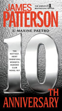10th Anniversary [Pdf/ePub] eBook