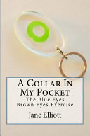 A Collar in My Pocket