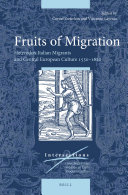 Fruits of Migration