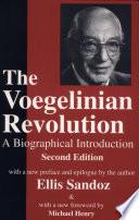 The Voegelinian Revolution