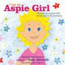 I am an Aspie Girl [Pdf/ePub] eBook