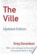 The Ville