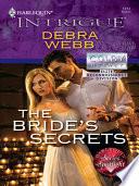 The Bride's Secrets Pdf/ePub eBook