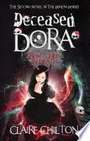 Deceased Dora  Bewitched in Death