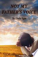 Not My Father s Voice