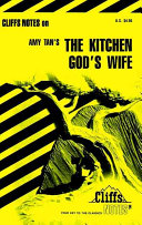The Kitchen God s Wife