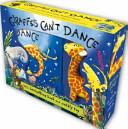 Giraffes Can t Dance Boxed Set