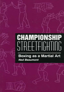 Championship Streetfighting