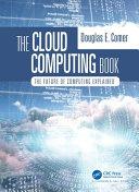 The Cloud Computing Book