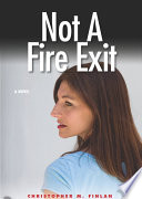 Not a Fire Exit