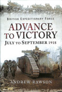 Advance to Victory