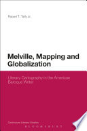 Melville  Mapping and Globalization