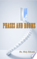 Phases And Rooms