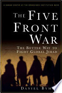 The Five Front War