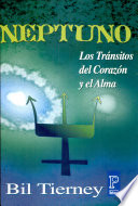 Alive and Well with Neptune