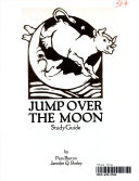 Jump Over the Moon