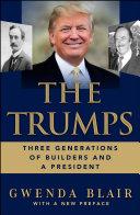 Pdf The Trumps