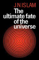 Pdf The Ultimate Fate of the Universe