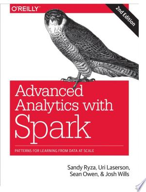 Download Advanced Analytics with Spark Free Books - Dlebooks.net