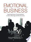 Emotional Business