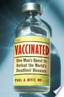 Vaccinated