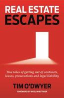 Real Estate Escapes