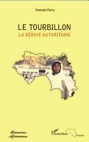 Tourbillon [Pdf/ePub] eBook