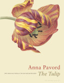 The Tulip Pdf/ePub eBook
