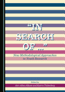 """In Search of …"""