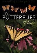 The Butterflies of Iowa
