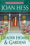 Deader Homes and Gardens ebook