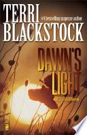 Dawn's Light Online Book