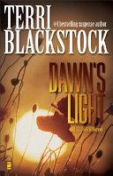 Dawn S Light