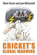 Cricket s Global Warming  The Crisis in Cricket