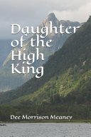 Daughter of the High King