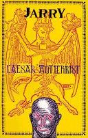 Caesar Antichrist