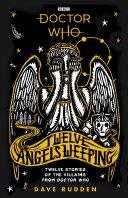 Doctor Who: Twelve Angels Weeping [Pdf/ePub] eBook