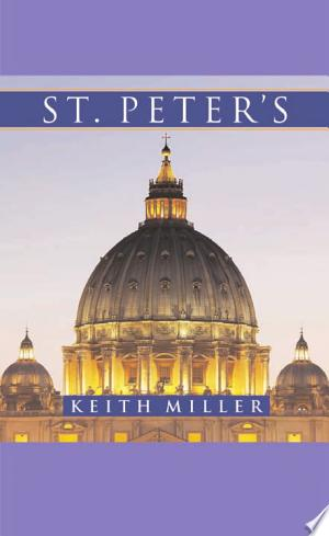 Download St. Peter's Free Books - Dlebooks.net
